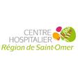 logo-ch-saint-omer.jpg