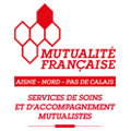 logo-mutualite-francaise-haut-de-france.jpg