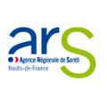 logo-ars-hdf.jpg