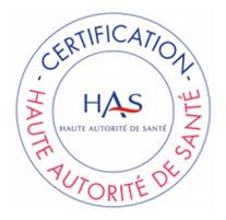 logo-certification-has.jpg