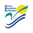 logo-ch-dunkerque.jpg