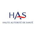 logo-has.jpg